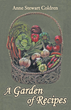 New Collection of Recipes Delights Backyard Gardeners, Produce...