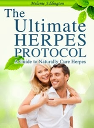 Ultimate Herpes Protocol Review