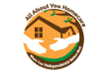 All About You Homecare Logo
