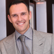 Beverly Hills Dentist Arthur Glosman Uses Porcelain Veneers For...