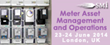 Network with confirmed attendees from National Grid, E.ON, EDF Energy, RWE npower, Anglian Water, British Gas and Northern Powergrid | Meter Asset Management and Operations