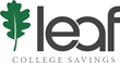 LEAF College Savings Featured in Helios HR White Paper on Innovative...