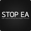 STOP EA Launches Campaign to Prevent Dehydration in Nursing Homes