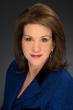 Federal Criminal Defense Attorney Hope Lefeber Discusses Recent...