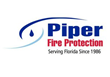 Piper Fire Protection's New, State-of-the-Art Facilities Nearly Ready...