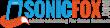 Revolutionary Text Marketing Service, Sonic Fox, Begins Service in...