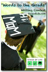 Teen Statistics about Graduation