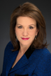 Criminal Defense Attorney Hope Lefeber Named Among Top Women Lawyers for Global Who's Who