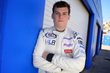 Michael Lira Invited to NASCAR's Drive for Diversity Combine