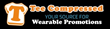 Tee Compressed Launches Collaboration With Youth Education Programs to...