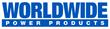 Experienced oilfield veteran Doug Howell, focusing on dual-fuel...