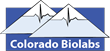 Colorado Biolabs, Inc. (Colorado, USA) and Itrom Trading Drug Store...