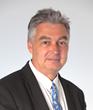 Igor Fisch, Ph.D., Selexis CEO