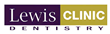 Lewis Clinic Dentistry Announces Google+ Success