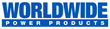Worldwide Power Products Welcomes Briton Scales to its Sales Team