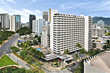 Ambassador Hotel Waikiki and Other Oahu Hotels Welcome Visitors Who Come for the Honolulu Festival