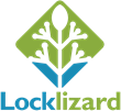 Locklizard Recognized as Document DRM Security leader