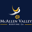 For the First Time, a McAllen Roofing Company Offers Financing Options...
