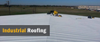 McAllen Industrial Roofing