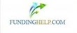 The Funding Group LLC Launches New User Friendly Website That Aides...