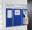 Communicating with Customers - Feedback Noticeboards Now Available to Direct Customers (by Teacherboards)