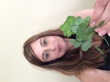 Marietta Vet Clinic Announces 15 Four Leaf Clovers Found over Memorial...