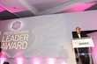 The Smart Cube Receives a Best Service Provider Award at the Prestigious Global Procurement Leaders Awards Ceremony in London