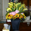 Belle Fiori, london flower delivery same day, same day flowers, flower delivery london, order flowers london, luxury flowers london, send flowers to london, delivery flower in london, sending flowers uk, send flowers to uk, flower delivery north london