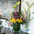 florists london, flowers delivery london, flower shops in london, flower delivery london, flower shop london, flower deliveries london, flowers shops in london, sending flowers london, flowers shop london, same day flower delivery london
