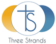 Christian Addiction Treatment Program at The Recovery Place Adopts New Name 'Three Strands'