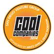 SDVG COOL Company 2014