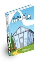 Building A Greenhouse Plans Review Reveals Solution For Building A Greenhouse