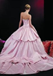 The Bridal World Now Offers Couture Bridal Gown Customizations