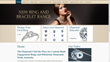 The Diamond Club Offers the Best Range of Gold and Platinum Jewellery at Great Prices