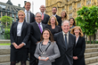 English Litigation Law Firm of the Year Accolade Awarded to Sherrards...