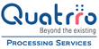 Quatrro Processing continues its tradition of being one of the...