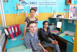 Microfinance Projects Abroad: International Internships and Volunteer Abroad Opportunities