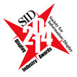 Canatu Wins SID Display Component of the Year Silver Award for Its...