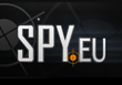 Spy.eu Shop Europe