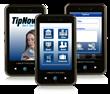 TipNow Mobile and TipNow Social