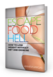 Capital Food Coaching Announces Contest to Help Dieters Achieve Weight...