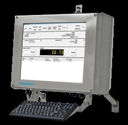 Comark EnduraTC 11247 Thin Client Enclosure