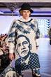 PolyU Stages Knitwear Fashion Show