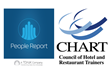 New Research to Reveal Restaurant Industry Training and Development...