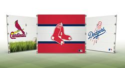 CHI MLB™