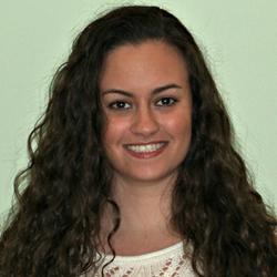 eZanga Brittany Berger
