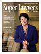 Super Lawyers Announces 2014 Pennsylvania and Delaware List