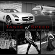 Jim Ellis Dealerships Get Red Carpet Ready for Taste of Speed VIP Jet...