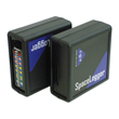 Richard Paul Russell Launches Cost Effective Two Input SpaceLogger.S10 RS232 Serial Data Logger