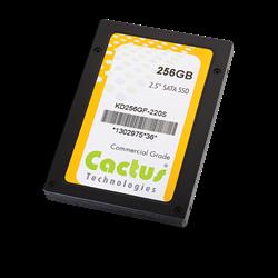 "220S MLC 2.5"" SATA II SSD"